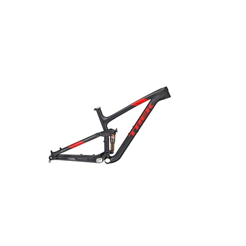 "Trek TOP FUEL 27.5"" Carbon Frameset 2017"