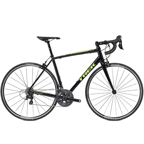 Trek Émonda ALR 5 Road Bike 2016