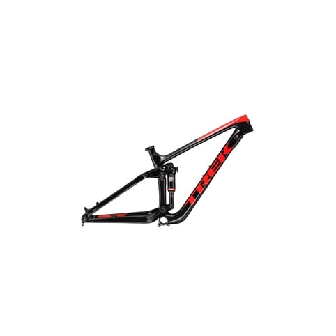 "Trek REMEDY 27.5"" Carbon Frameset 2017"