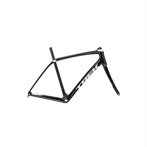 Trek DOMANE SL DISC Road Frameset 2017
