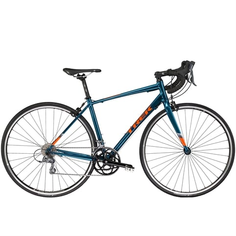 TREK LEXA 2 ROAD BIKE 2017