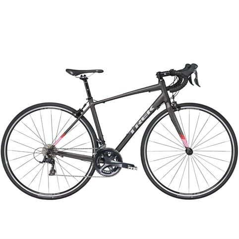 Trek LEXA 3 Road Bike 2017