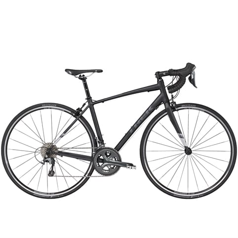 Trek LEXA 4 Road Bike 2017