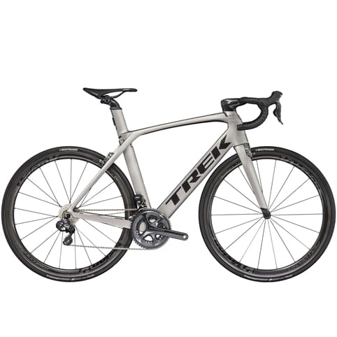 Trek MADONE 9.5 C H2 UDI2 Road Bike 2017