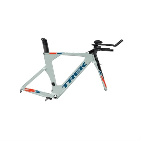 Trek SPEED CONCEPT 7 Frameset