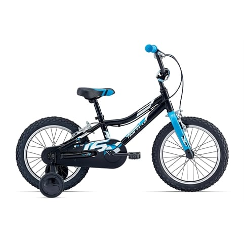 "Giant Animator 16"" Kids Bike 2017"