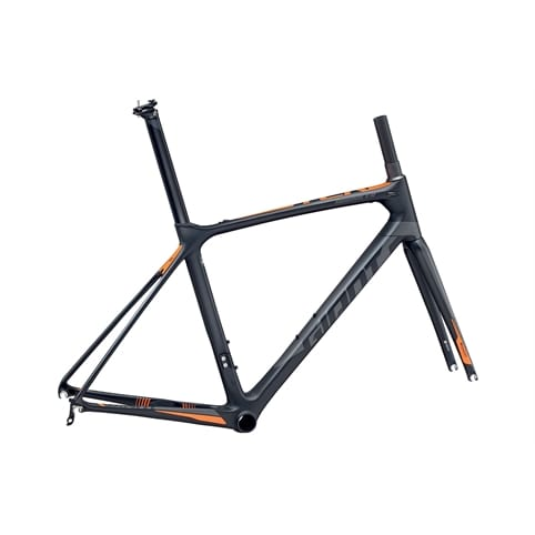 Giant TCR Advanced Pro Frameset 2017