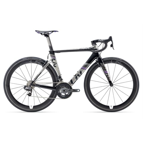 Giant Liv Envie Advanced Pro 0 Road Bike 2017