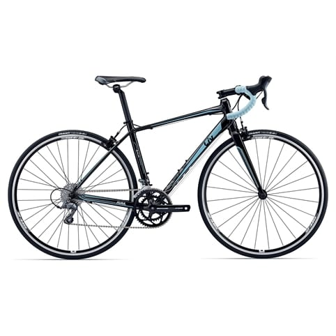 Giant Liv Avail 2 Road Bike 2017