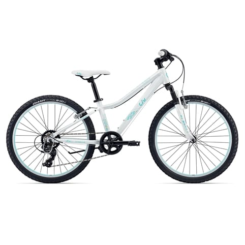 Giant Liv Enchant 24 Kids Bike 2017