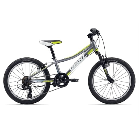 Giant XTC Jr 20 Kids Bike 2017