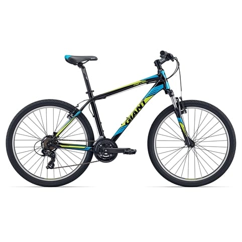 "Giant Revel 26"" Kids Bike 2017"