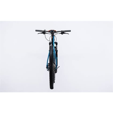 CUBE ANALOG 650b HARDTAIL MTB BIKE