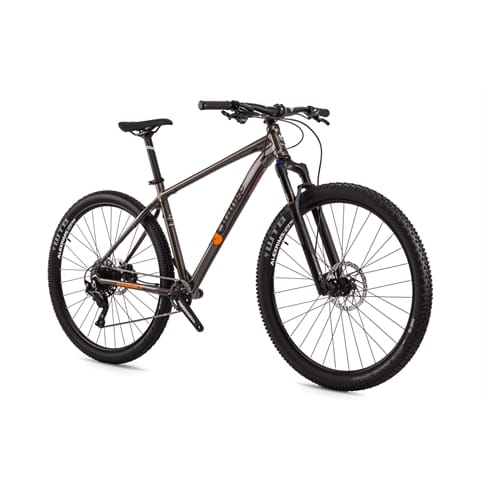 ORANGE CLOCKWORK 100 S 29 HARDTAIL MTB Bike 2017