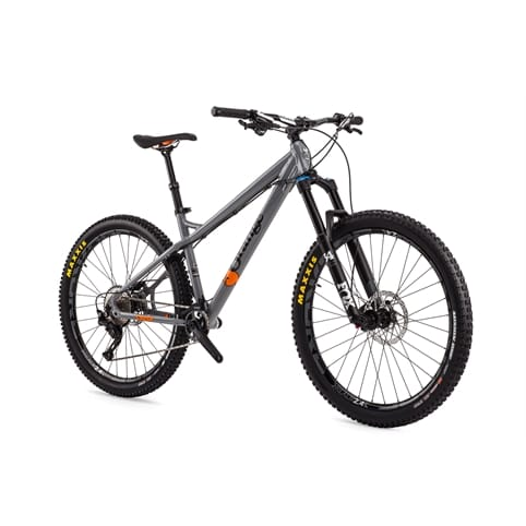 ORANGE CRUSH PRO 27.5 HARDTAIL MTB Bike 2017