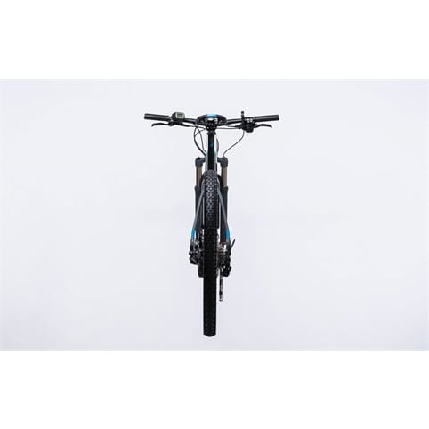 Cube REACTION HYBRID HPA Pro 500 27.5 HARDTAIL E-BIKE 2017