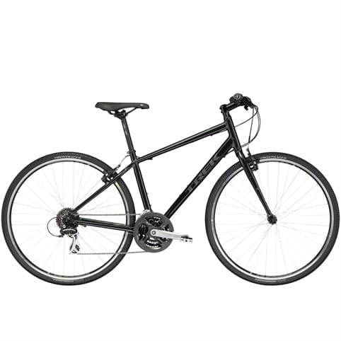 TREK FX 2 WSD HYBRID BIKE 2017