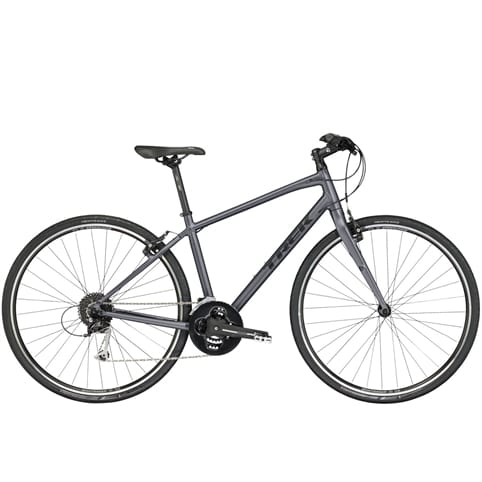 TREK FX 3 WSD HYBRID BIKE 2017