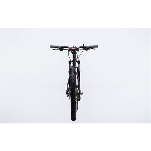Cube ACCESS WLS PRO 29 Hardtail MTB Bike 2017
