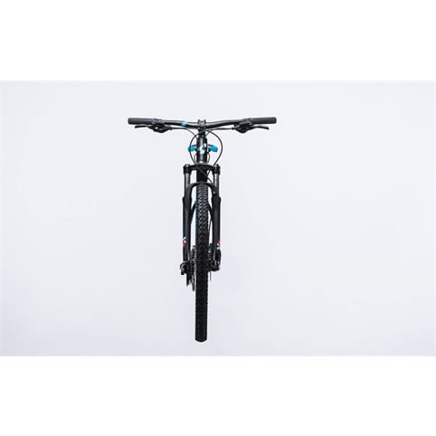 Cube ACCESS WLS DISC 29 Hardtail MTB Bike 2017