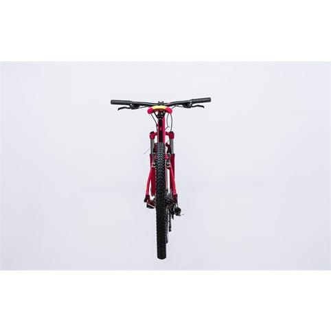 Cube ACCESS WLS 29 Hardtail MTB Bike 2017
