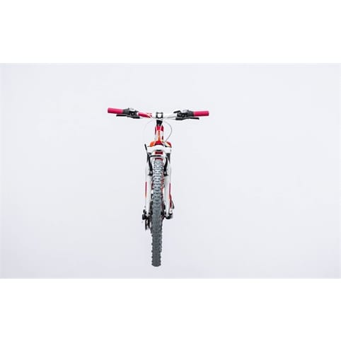 Cube KID 240 Girls Bike 2017