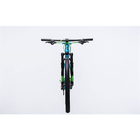 Cube LTD SL 29 MTB Bike 2017