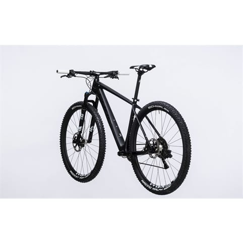 Cube ELITE C:62 SL 29 MTB Bike 2017