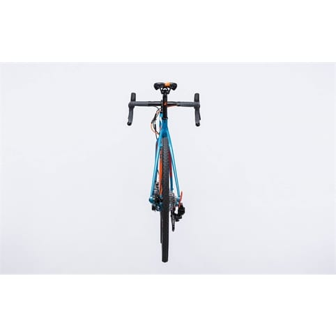 Cube CROSS Race SLT Cyclocross Bike 2017