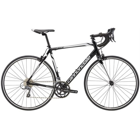 Cannondale Synapse Claris Road Bike 2017