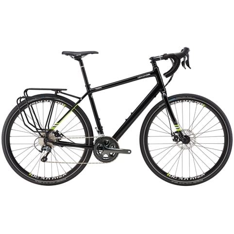Cannondale Touring 1 Touring Bike 2017