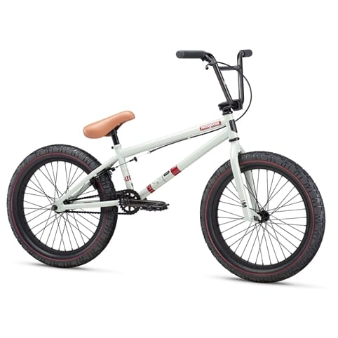 Mongoose Legion L60 BMX Bike 2017