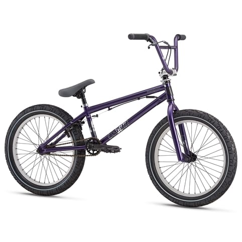 Mongoose Legion L40 BMX Bike 2017