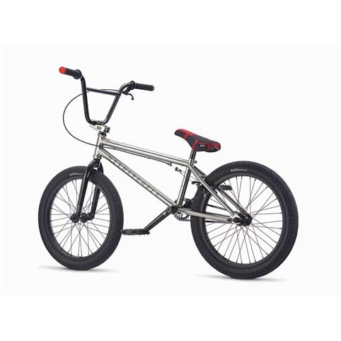"WeThePeople ARCADE 20"" BMX Bike 2017"