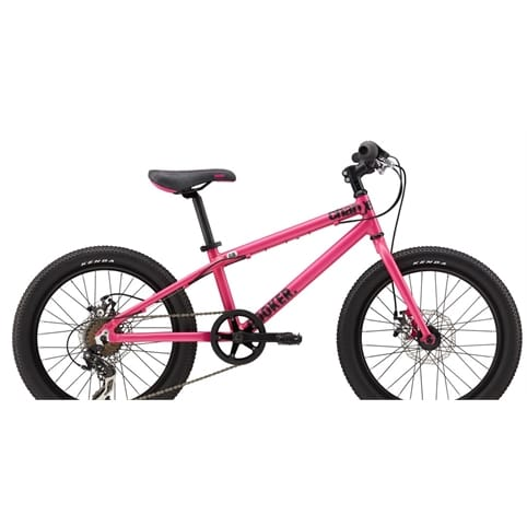 "Charge COOKER KIDS 20"" Girls Bike 2017"