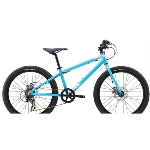 "Charge COOKER KIDS 24"" Bike 2017"