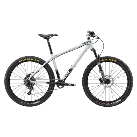 Charge COOKER 3 27Plus MTB Bike 2017