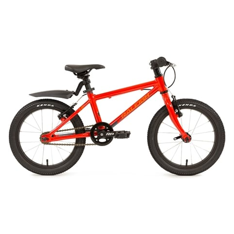 RALEIGH PERFORMANCE 16 KIDS MTB BIKE