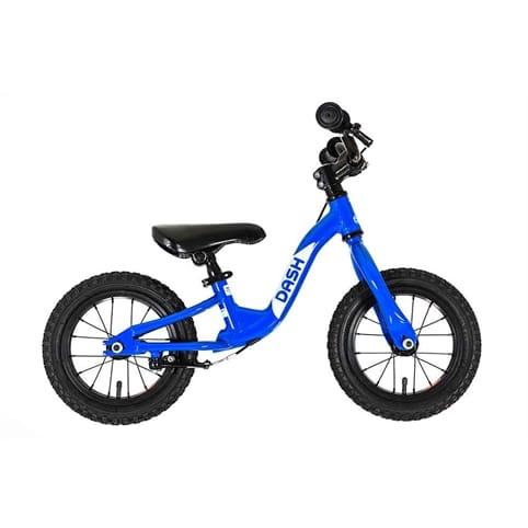 Raleigh DASH BALANCE Bike 2017