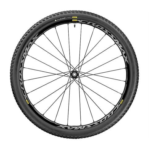 Mavic Crossmax Elite 29 Wheelset 2017