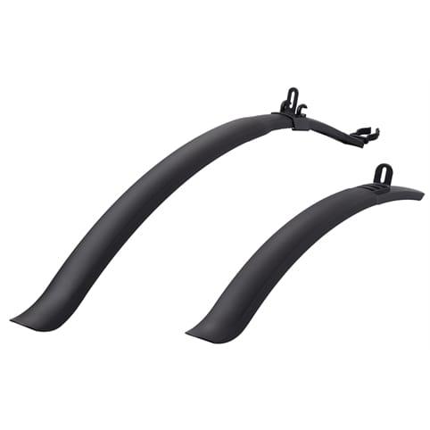 Giant Speedshield 700 Race Clip-On Fenders