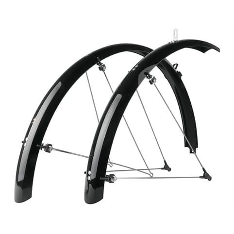 SKS BLUEMELS 26 B65 MOUNTAIN MUDGUARD SET *