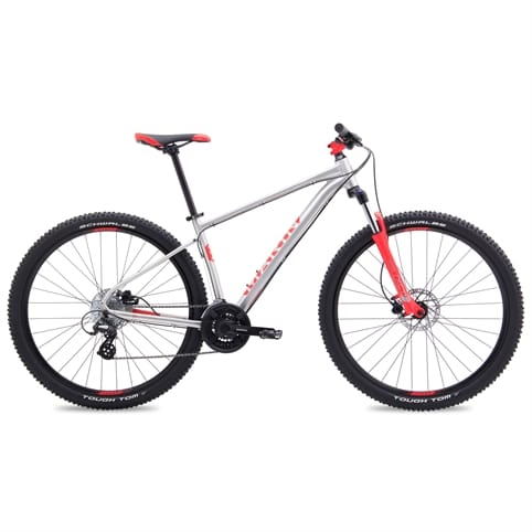 Marin Bobcat Trail 3 29 MTB Bike 2017
