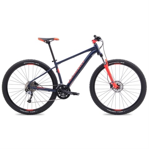 Marin Bobcat Trail 4 29 MTB Bike 2017