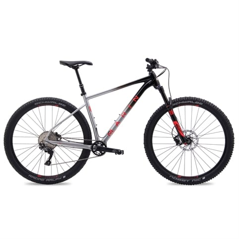 Marin Nail Trail 7 29 MTB Bike 2017