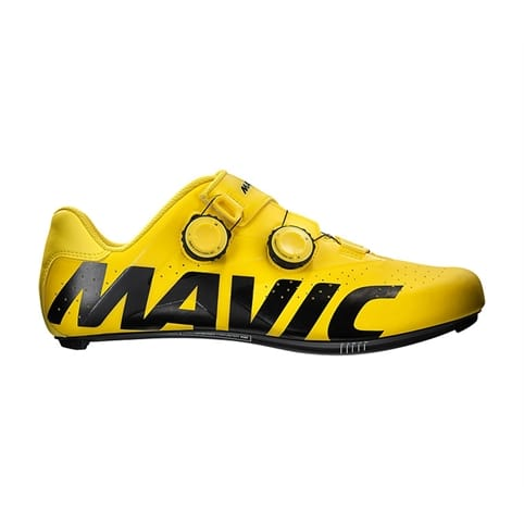 Mavic Cosmic Pro Limited Edition Shoe