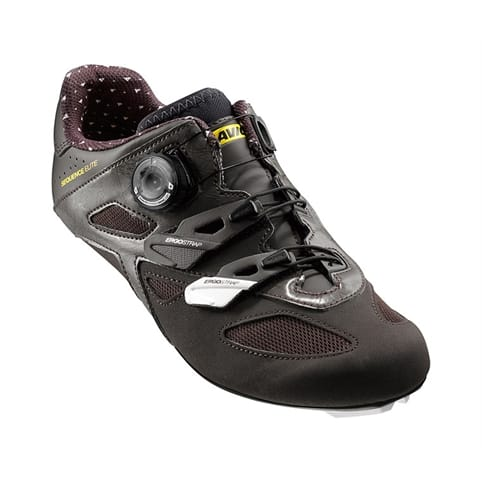 MAVIC W SEQUENCE ELITE ROAD SHOE