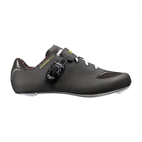 Mavic Echappée Elite W Road Shoe