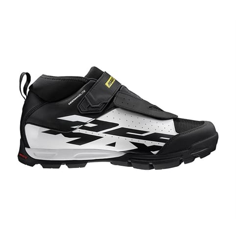 Mavic Deemax Elite MTB Shoe