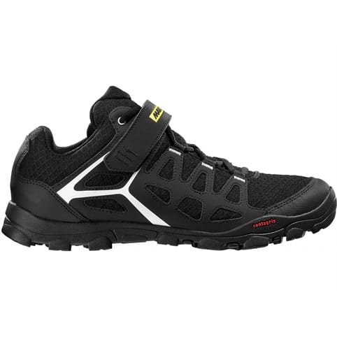 MAVIC CROSSRIDE MTB SHOE